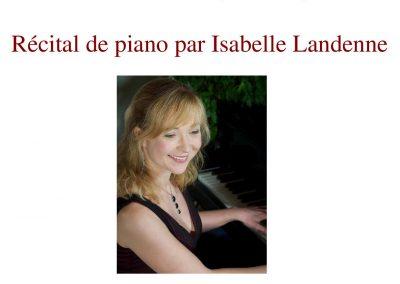Affiche concert U3A-page-001