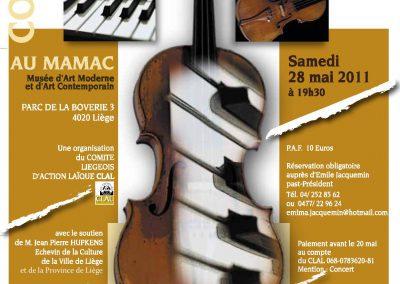 Affiche, récital au MAMAC-page-001