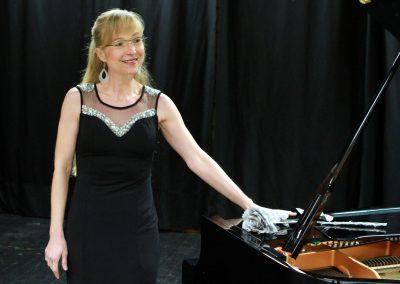 Isabelle Landenne 1