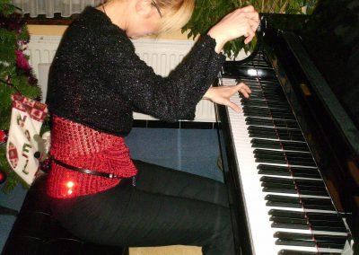 Isabelle Landenne 5